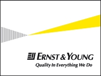 ernst_and_young_logo