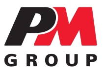 PM_group_Logo